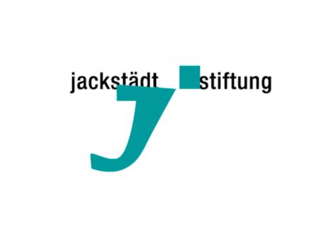 logo_jackstaedt_CMYK_C [Konvertiert].eps