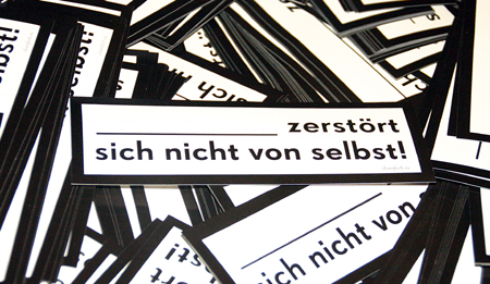 sticker.jpg
